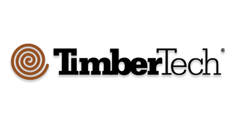 timbertech mallorca